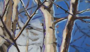 Birch Horizon