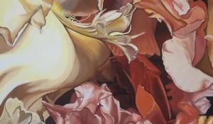 Iris Orgy (Study)